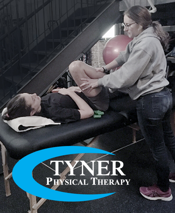 Tyner Physical Therapy