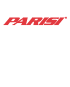 Parisi Speed School at ARC Athletics