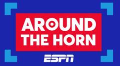 ESPN's Around the Horn at ARC